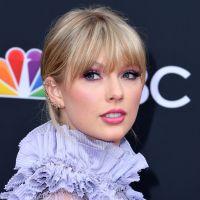 Taylor Swift consegue acordo com gravadora após confusão com Scooter Braun