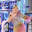 Taylor Swift vai cantar músicas antigas no AMA 2019