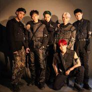 """Ninguém estava preparado para a maravilha que é """"Obsession"""", comeback do EXO"""