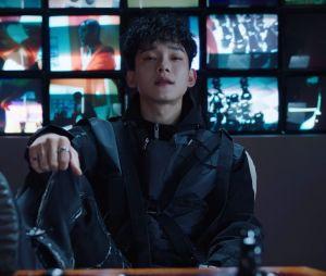 """O comeback do EXO com o MV e álbum """"Obsession"""" está de tirar o fôlego"""