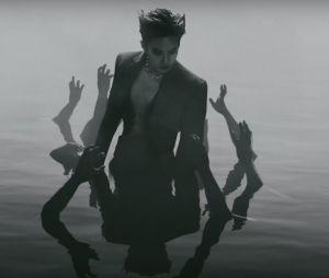 """Vem ver os meninos do EXO sendo nada menos que perfeitos no MV de """"Obsession"""""""
