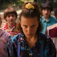 """Os fãs acreditam que Will terá uma reviravolta surpreendente em """"Stranger Things"""", assim como Eleven"""