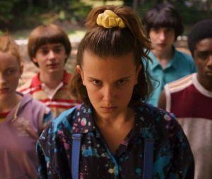 """Será que outro personagem de """"Stranger Things"""" terá poderes na 4ª temporada?"""