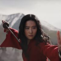 """Mesmo sem Mushu, primeiro trailer de """"Mulan"""" mostra que live-action promete ser incrível"""