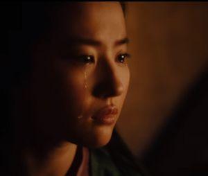 Mulan (Liu Yifei) luta pela honra de sua família no primeiro trailer do live-action