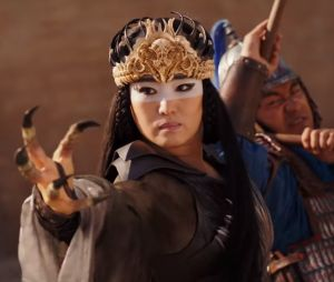 """Mulan"": Disney divulga primeiro trailer do live-action nesta quinta-feira (04)"