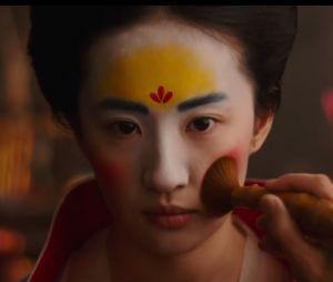 """Vem ver o primeiro trailer de """"Mulan"""", novo live-action da Disney"""