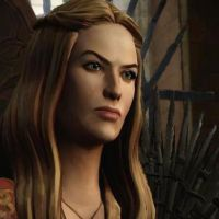 """Jogo de """"Game of Thrones"""" tem primeiras imagens divulgadas! Confira"""