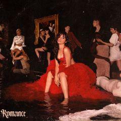 """É Hino ou Bomba? A redação do Purebreak conta o que achou de """"Romance"""", novo álbum da Camila Cabello"""