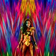 """CCXP 2019: teaser trailer de """"Mulher-Maravilha 1984"""" mostra Diana ainda mais imbatível #WW84"""