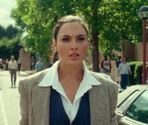 """""""Mulher-Maravilha 1984"""": confira o teaser trailer do filme"""