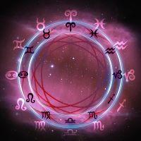 Você sabe o que é o signo ascendente e como ele te influencia?