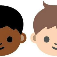 Emojis novos estão chegando: conheça os 37 candidatos para o Unicode 8.0