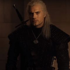 "Trailer final de ""The Witcher"" mostra mais personagens da nova série da Netflix"