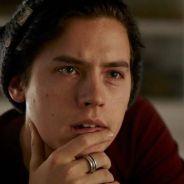 """Parece que """"Riverdale"""" realmente vai matar Jughead e os fãs estão chateados"""