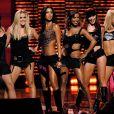 Empresário diz que Pussycat Dolls pode vir ao Brasil em 2020