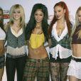 Após confirmar retorno, Pussycat Dolls pode vir ao Brasil