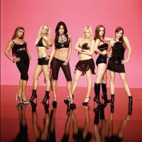 De acordo com empresário, Pussycat Dolls pode vir ao Brasil com a sua nova turnê