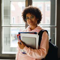 Conheça o Unisinos Carreiras, projeto que ajuda estudantes na graduação e no mercado de trabalho