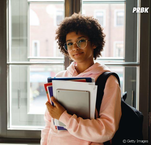 Conheça o Unisinos Carreiras, projeto que ajuda estudantes de graduação no mercado de trabalho