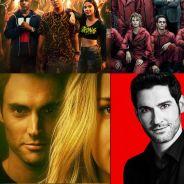 """""""La Casa de Papel"""", """"Sintonia"""" e mais: Netflix revela as 10 séries mais populares no Brasil em 2019"""