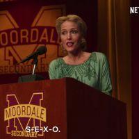 """7 perguntas que ficaram na nossa cabeça após assistir o trailer da 2ª temporada de """"Sex Education"""""""