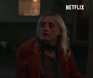 """Trailer da segunda temporada """"Sex Education"""" é liberado pela Netflix"""