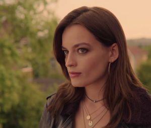 """""""Sex Education"""": trailer da segunda temporada está disnponível"""