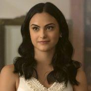 """De acordo com Camila Mendes, o retorno da 4ª temporada de """"Riverdale"""" será complicado para Veronica"""