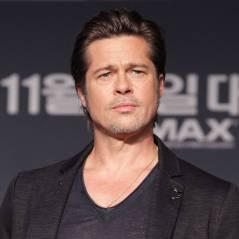 Brad Pitt está escalado para produzir novo thriller de ficção científica