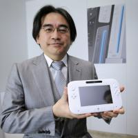 """Nintendo: lançamento de PlayStation 4 e Xbox One pode ser """"bom para nós"""", diz empresa"""