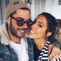 """Existe romance após o """"De Férias Com o Ex Brasil? Descubra o que aconteceu com os casais do reality"""