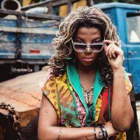 Sucesso nas baladas, Ludmilla conta como entrou para o mundo do funk!