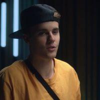 """""""Changes"""" é o pior álbum do Justin Bieber? De acordo com a crítica especializada, sim"""