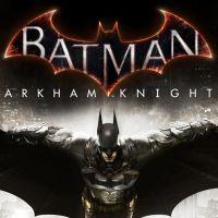 """Jogo """"Batman: Arkham Knight"""" ganha gameplay em 3 capítulos. Veja o primeiro!"""