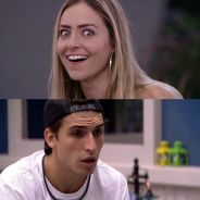 "Vencedora do ""BBB19"", Paula se compara a Prior e acredita que brother pode ganhar o ""BBB20"""