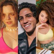 """Saiba o Instagram do elenco adolescente de """"Malhação - Transformação"""""""