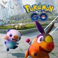 "A Geek Nation Brasil terá ativações exclusivas de ""Pokémon Go"""