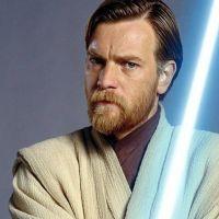 """Geek Nation Brasil: Ewan McGregor, o Obi Wan de """"Star Wars"""", vem ao Brasil!"""