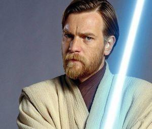 "Geek Nation Brasil: Ewan McGregor, o Obi Wan Kenobi, de ""Star Wars"", vem ao evento!"