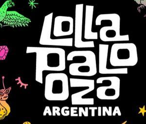 Edições do Lollapalooza no Chile e Argentina são adiadas