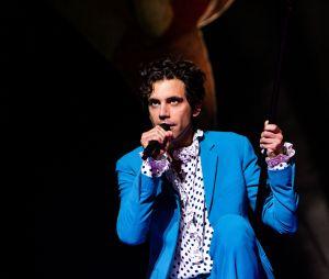 Lollapalooza: cantor libanês Mika lamenta cancelamento de show no festival