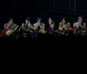 Veja como aprender coreano com o BTS durante quarentena
