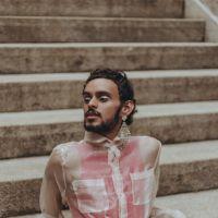 """Dumaresq, do """"The Circle Brasil"""", fala de bastidores, representatividade e dá dicas pros próximos"""