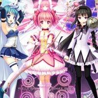 """5 animes atuais que toda menina devia conhecer: """"K-ON"""", """"Maid-sama!"""" e mais"""