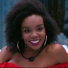 """Ex-diretor de TV deixa internet revoltada após fala racista sobre Thelma do """"BBB20"""""""