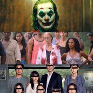 Preparamos uma lista com 10 filmes que você (se ainda não viu) precisa assistir durante a quarentena