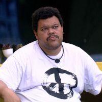 """Babu bate recorde no """"BBB20"""": é o participante mais indicado ao paredão da história do reality show"""