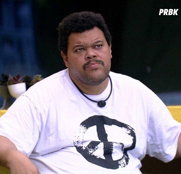 """""""BBB20"""": Babu bate recorde no """"Big Brother Brasil"""" com oito paredões"""