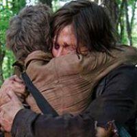 """Série """"The Walking Dead"""" e os 8 melhores momentos da 5ª temporada até agora!"""